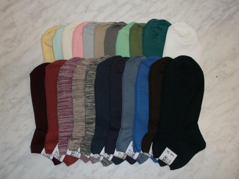 Ponožky sportovní - Ponožky FROTEX 640e301799